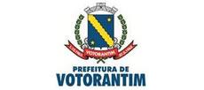Prefeitura de Votorantim